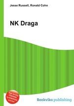 NK Draga