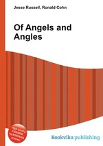Of Angels and Angles