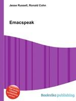 Emacspeak