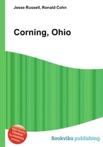 Corning, Ohio