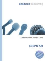 XESPN-AM