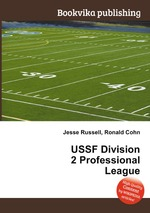 USSF Division 2 Professional League