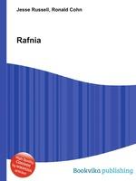Rafnia