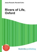 Rivers of Life, Oxford