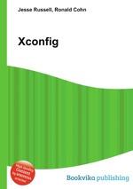 Xconfig