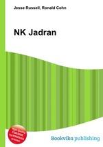 NK Jadran
