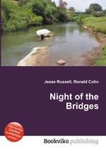 Night of the Bridges