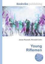 Young Riflemen