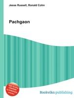 Pachgaon