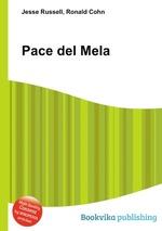 Pace del Mela
