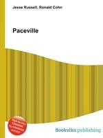 Paceville
