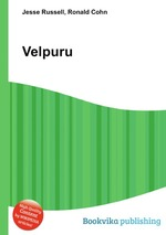 Velpuru