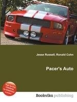 Pacer`s Auto