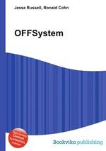 OFFSystem