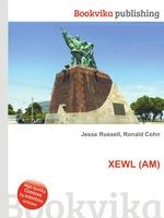 XEWL (AM)