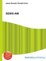 XEWX-AM
