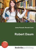Robert Daum