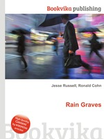 Rain Graves