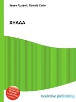 XHAAA