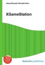 XGameStation