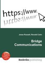 Bridge Communications