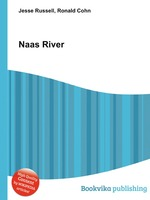Naas River