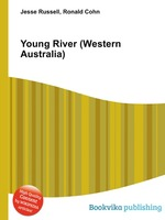 Young River (Western Australia)