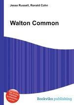Walton Common