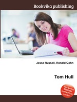 Tom Hull