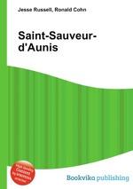 Saint-Sauveur-d`Aunis