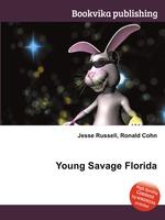 Young Savage Florida