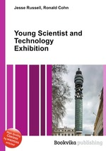 Young Scientist and Technology Exhibition