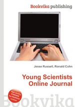Young Scientists Online Journal