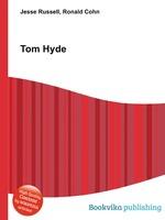 Tom Hyde