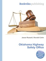 Oklahoma Highway Safety Office
