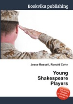 Young Shakespeare Players