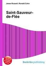 Saint-Sauveur-de-Fle