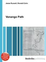 Venango Path