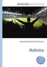 Rafinha