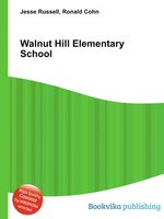 Walnut Hill Elementary School