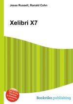 Xelibri X7