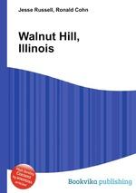 Walnut Hill, Illinois