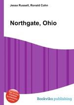 Northgate, Ohio