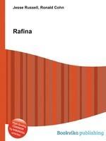 Rafina