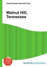 Walnut Hill, Tennessee