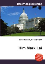 Him Mark Lai