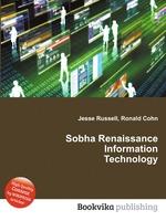 Sobha Renaissance Information Technology