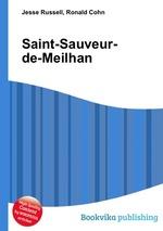 Saint-Sauveur-de-Meilhan