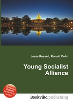 Young Socialist Alliance