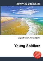 Young Soldierz
